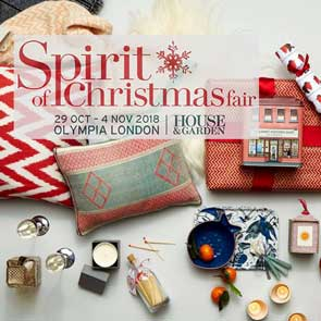 Spirit of Christmas Fair
