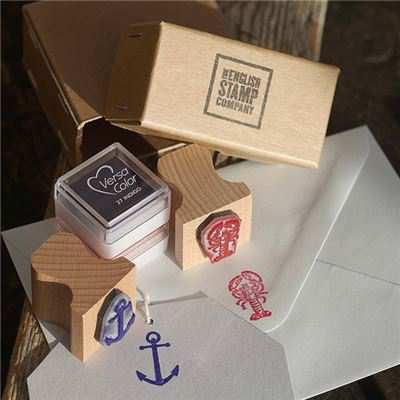 You can order this Nautical Mini Kit