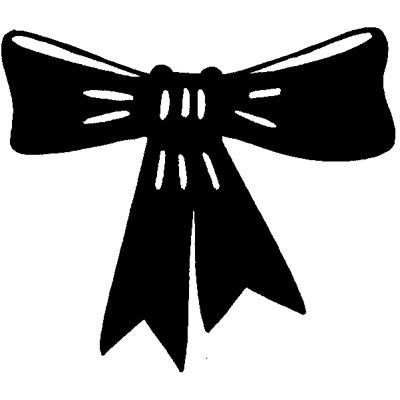 You can order this Bow