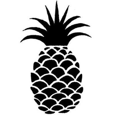 You can order this Pineapple