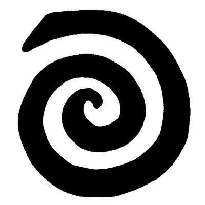 You can order this Spiral