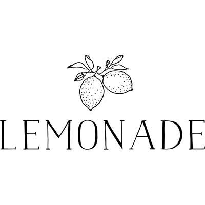 You can order this Lemonade