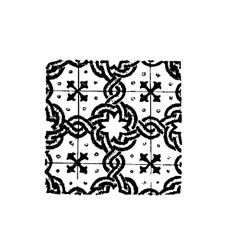 Order Celtic Knot 1