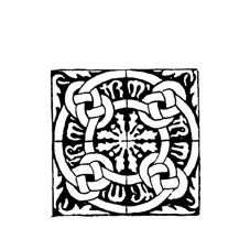 Order Celtic Knot 2