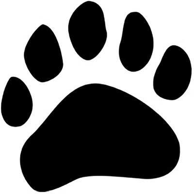 You can order this Bear Paw