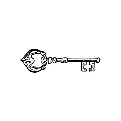 You can order this Key