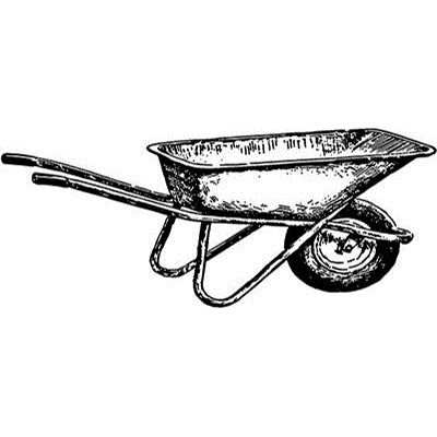 You can order this Wheelbarrow