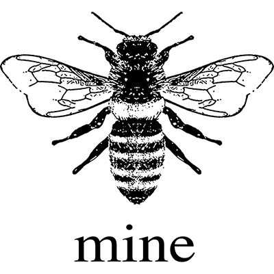 You can order this Bee Mine