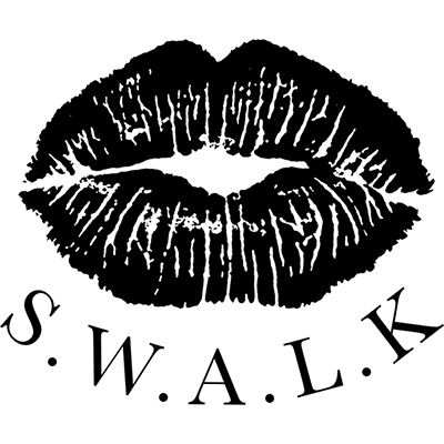 You can order this SWALK lips