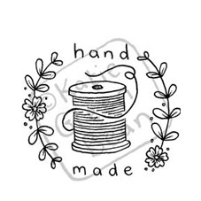 Hand Made Thread
