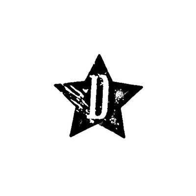 You can order this D Star