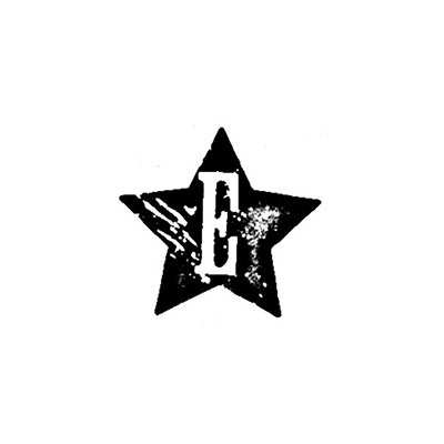 You can order this E Star Stamp