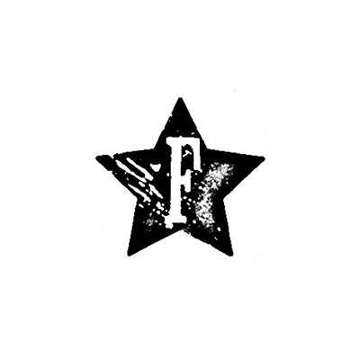 You can order this F Star