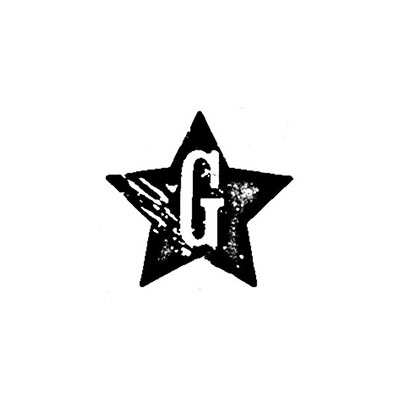 You can order this G Star