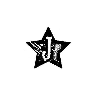 You can order this J Star