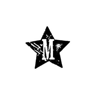 You can order this M Star