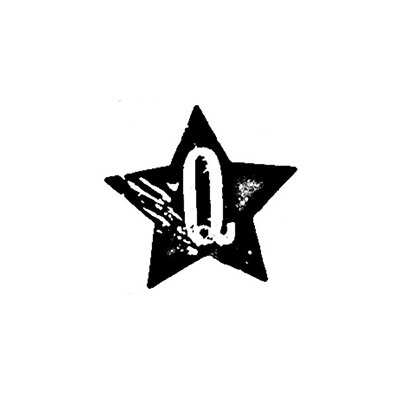 You can order this Q Star