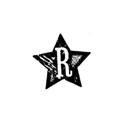 You can order this R Star
