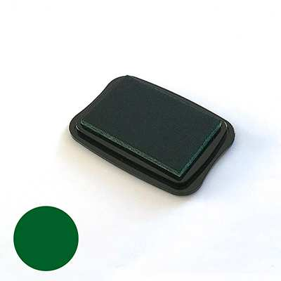 You can order this Stazon - Forest Green