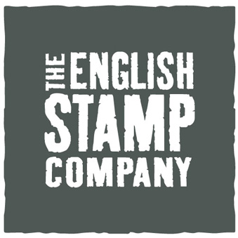 Business & Branding Rubber Stamps